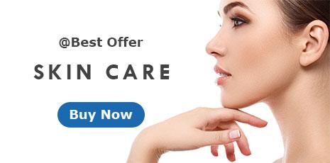 Skin-Care-offer-generic villa