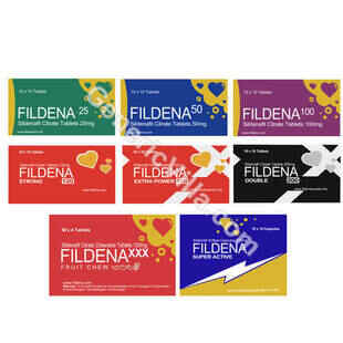 fildena-all