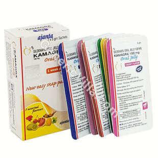kamagra-jelly