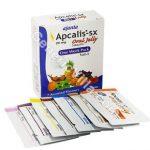 Apcalis-oral-Jelly-20mg