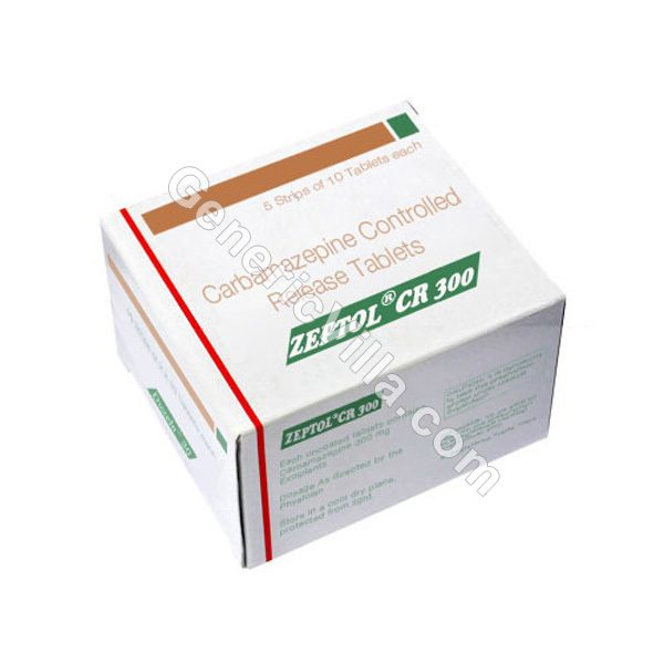 Dose of ivermectin for scabies