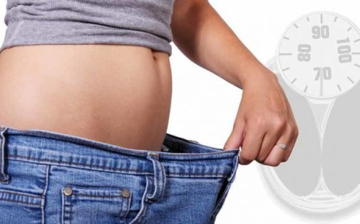 Can weight loss treat Erectile Dysfunction - GV