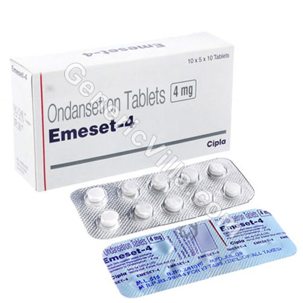 Emeset-4