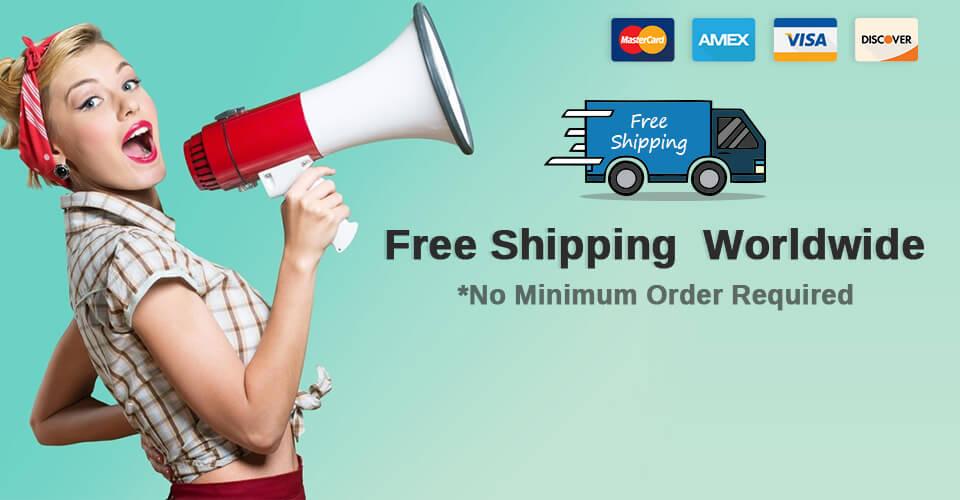 Free-Shipping-USA-UK-France-Australia-Generic-Villa