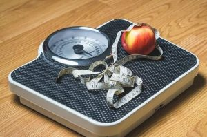 help in losing weight - GV