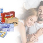 Best Male Enhancement Pills for Length and Girth - GV