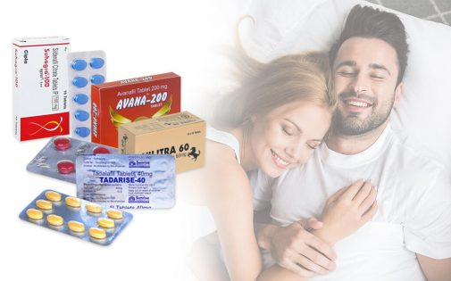 Best Male Enhancement Pills for Length and Girth - GV