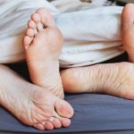 Optimize You Erectile Dysfunction And Life Potential-GV