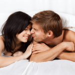 Important Sex Conversations For A Healthy Relationship