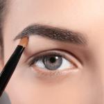 Proven Techniques to Darken Your Eyebrows - Generic Villa