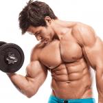Can exercise treat erectile dysfunction - GV