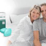 Kamagra UK The most economical erectile dysfunction pills in the Europe - GV