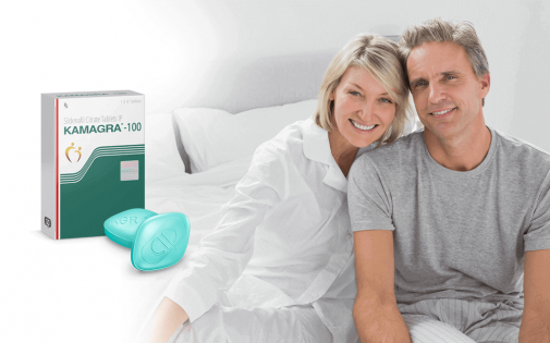 Kamagra UK The most economical erectile dysfunction pills in the Europe - GV