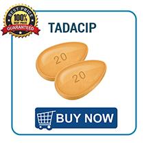 But Tadacip (Tadalfil)