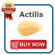 Buy Actilis