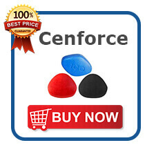 Buy Cenforce Pills