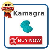 Buy Kamagra Pills