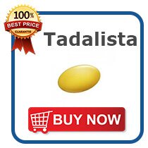 Buy Tadalista pills