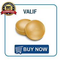 Buy Valif Pills