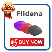 Buy fildena Pills