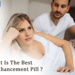 What Is The Best Male Enhancement Pill