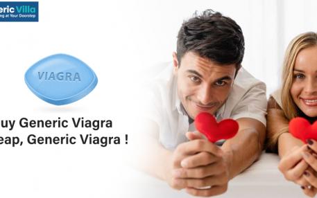 generic vaigra