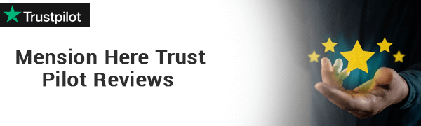 Here Is Trust Pilot Reviews