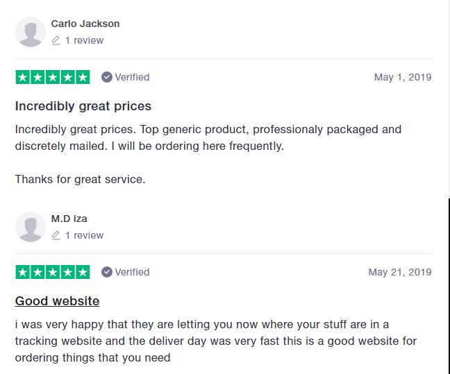 Reviews-gv