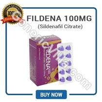 Fildena-100