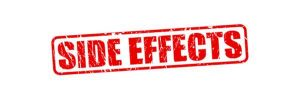 Side-Effect