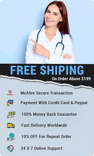 Free-Shipping-Generic-Villa