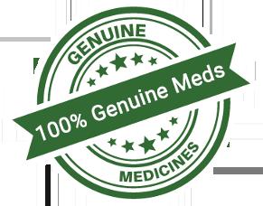 100-Genuine-Meds