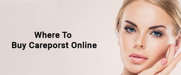 Where To Buy Careporst Online