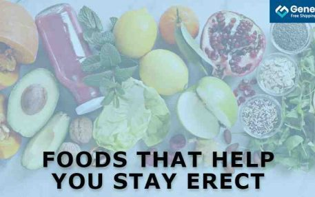 Foods that help you stay erect-compressed