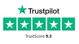 Trust Pilot Generic Villa Reviews